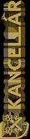 x-logo-basic-w200-clockwise